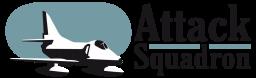 logo Attack Squadron