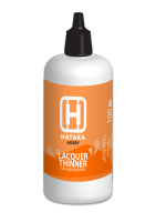 HTK-XP03 LACQUER THINNER 100 ml