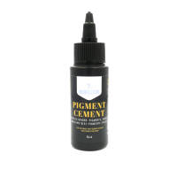 MWC002 Pigment Cement 50ml
